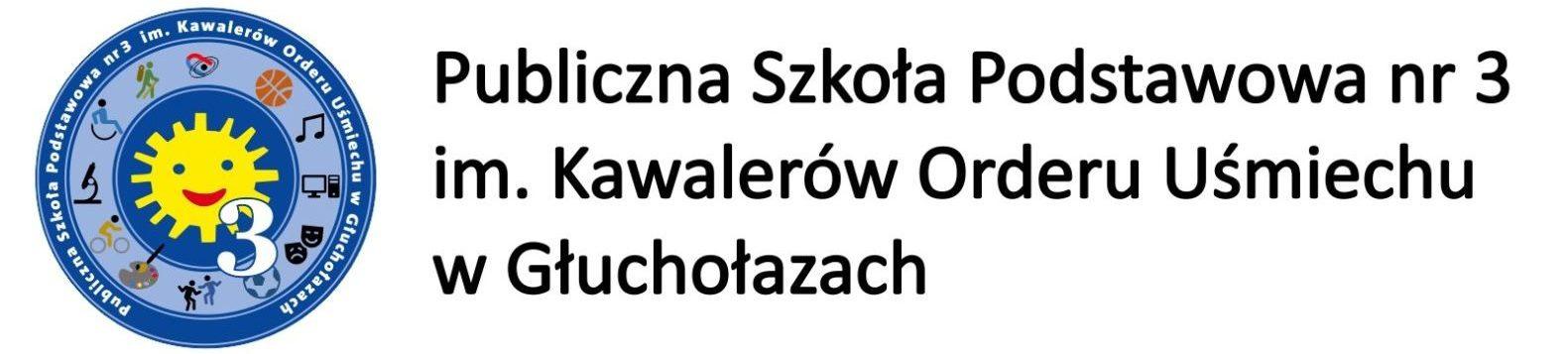 Publiczna Szkoła Podstawowa nr 3